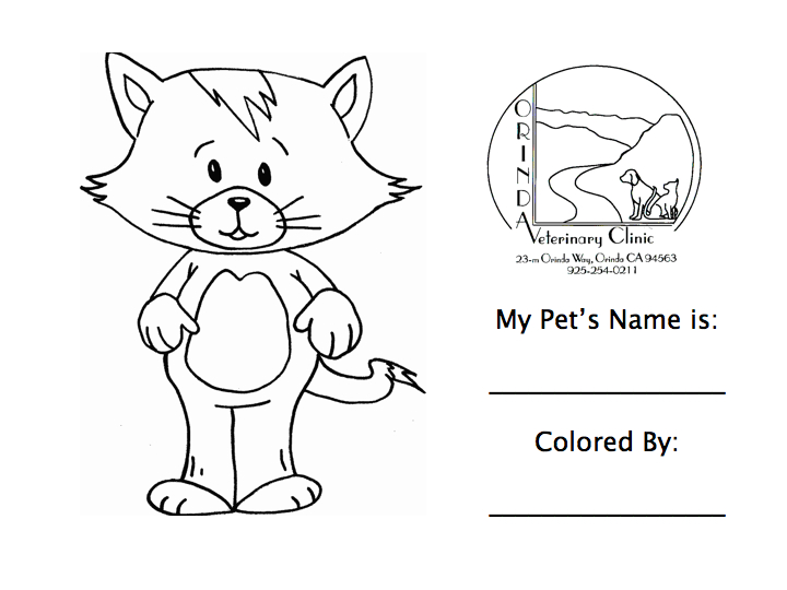 San Andreas Code also Getmonkified moreover Cheat Atau Code Gta V5 Playstation 3 besides  further Race Car Coloring Pages For Your Little Ones 0094410. on all gta 5 cars
